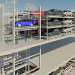 Top notable pros of finding modern parking systems