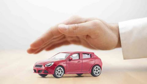 How to Get Cheap Car Insurance Rates