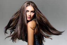 How to Increase Hair Texture