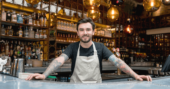 Novice Guide to Recruiting Employees for a Cocktail Bar